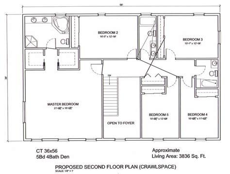 sc floor plans ameripanel homes of south carolina colonial floor plans