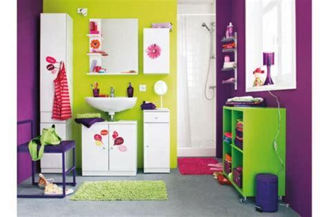 Und Badezimmerplã Ne by Bunte Badezimmer Designs 21 Wundersch 246 Ne Farbenreiche Ideen