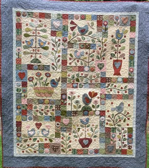 Gails Patchwork - 908 best images about patchwork on appliques