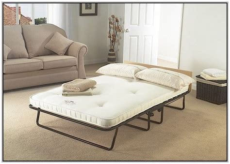 rollaway bed walmart 52 best images about home bedroom decor organization on