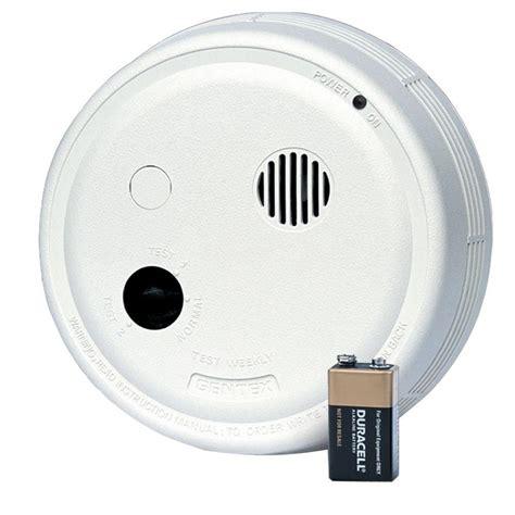 kidde firex hardwired 120 volt inter connectable smoke