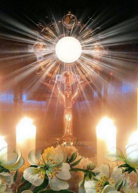 imagenes motivadoras catolicas quince minutos en compa 241 237 a de jes 250 s sacramentado la m 193 s