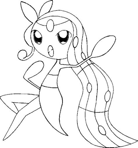pokemon coloring pages axew pokemon coloring pages axew free pokemon coloring of mew