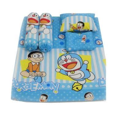Kasur Kelambu Bess Kasur Kelambu Bayi Matras Kelambu Tempat Tidur 3 jual produk ranjang bayi harga promo diskon blibli