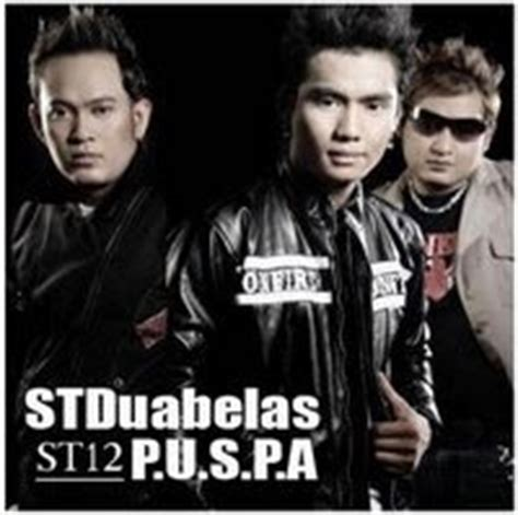 album puspa 2008 st 12 welcometomyblog