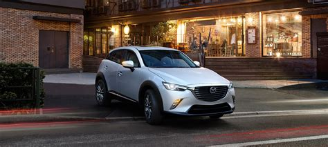 mazda brand cars mazda brand the 2016 best car brand by u s