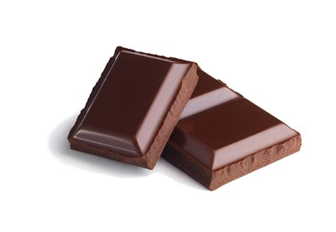 chocolate png images free chocolate pictures download