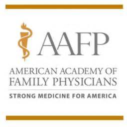 american academy of home care medicine locke family medicine what is an fp