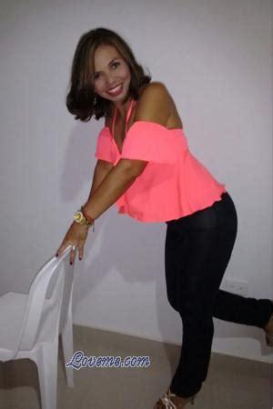 Paola 168827 Barranquilla Colombia Latin Women Age
