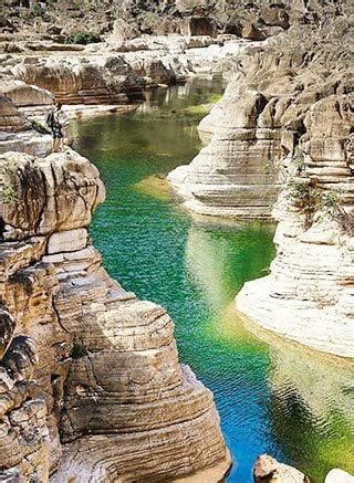 yemen vacations  places  visit    page