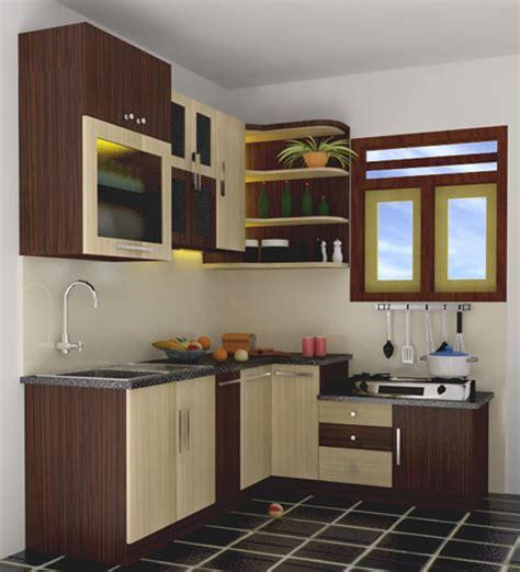 desain dapur minimalis modern nulis