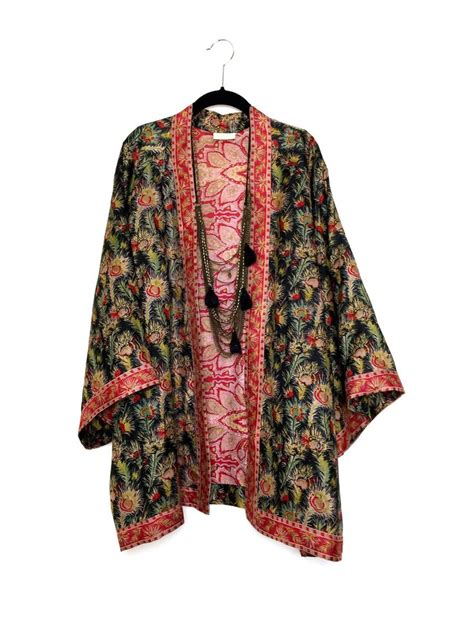 kimono robe silk 25 silk kimono ideas on silk robe