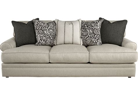 furniture protectors for sofas