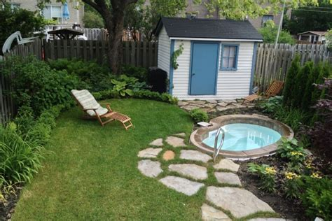 backyard spas hot tub backyard design ideas joy studio design gallery
