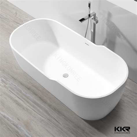 bathtubs price ideal standard bathtubs prices outdoor bathtub buy ideal