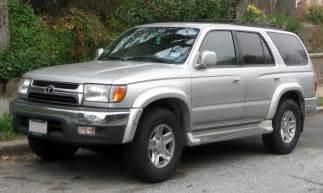 03 Toyota 4runner File 2001 2002 Toyota 4runner 03 16 2012 Jpg