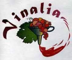 si mette in tavola si taglia ma non si mangia vinalia la rassegna enogastronomica taglia il