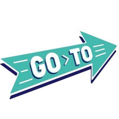 Go To my go to flies j stockard fly fishing