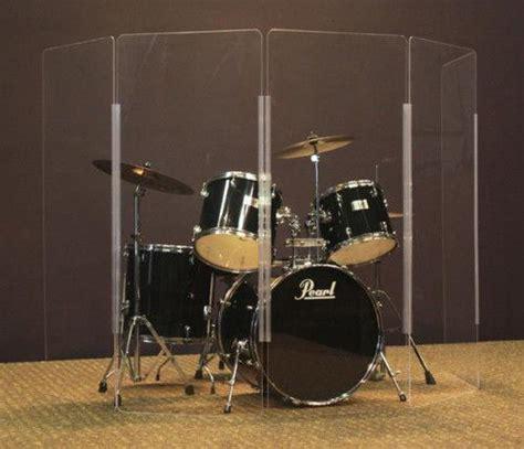 drum shields church
