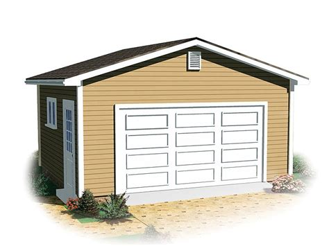 How Much To Build A Garage Uk by How Much To Build A Garage Apartment 28 Images 2 Story