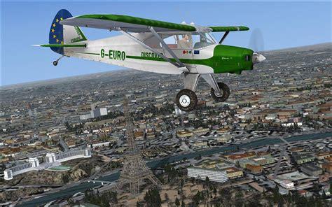 Microsoft Flight Simulator X microsoft flight simulator x bogku