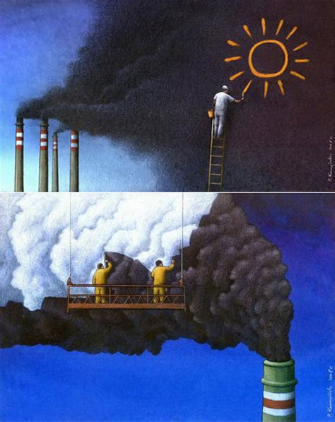 which movement does color field painting belong to satirical illustrations by pawel kuczynski design swan