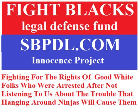 stuff black people dont like sbpdl 540 the michael politics priorities psychology and hope within the black
