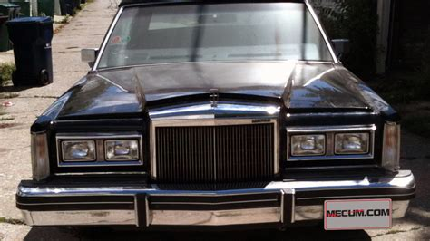 automotive repair manual 1984 lincoln town car electronic throttle control 1984 lincoln town car signature series t2 chicago 2013