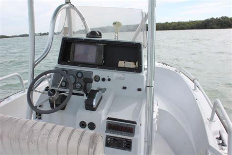 marathon boat rentals inc marathon fl boat rentals marathon fl unsinkable affordable