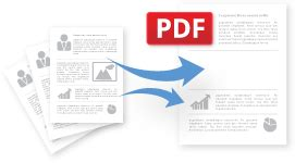 compress pdf soda soda pdf 7 full fledged review