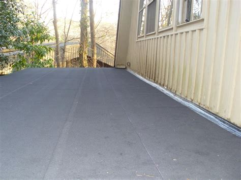 new roofing systems roofing services roof repair in peachtree city ga new