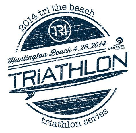 Brookhurst And Pch - huntington beach triathlon huntington beach ca 2014 active