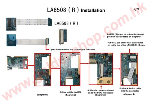 integrated circuit guide integrated circuit replacement guide 28 images incorporation of an integrated continuous