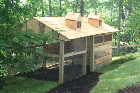 backyard duck house backyard duck house plans home design and style