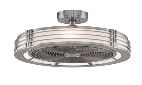 home depot small ceiling fans caged ceiling fan home depot led indoor white ceiling fan