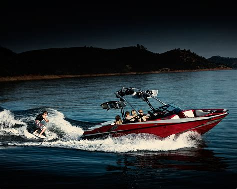 malibu boats wallpaper wakeboard wallpapers 35 wallpapers adorable wallpapers