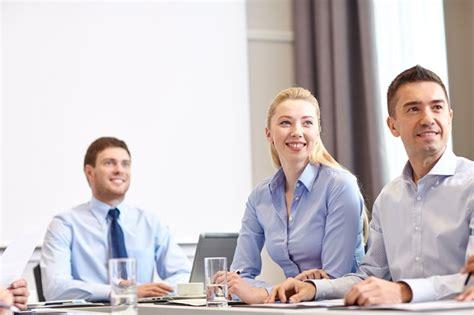Bewerbungsgesprach Fragen Personalabteilung Keine Angst Vor Dem Bewerbungsgespr 228 Ch Tipps F 252 R Die