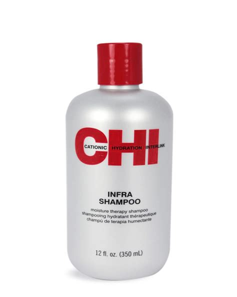 chi shoo chi infra gel chi infra shoo and style salon shop