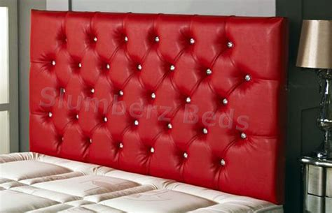 red headboard double red double headboard 28 images red headboard double
