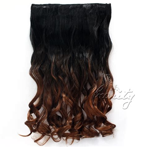 lush clip in hair extensions lush clip in hair extensions ebay weft hair