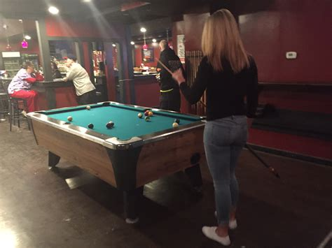 pool table movers near me sports bar with billiards in dover nh billiards tables at