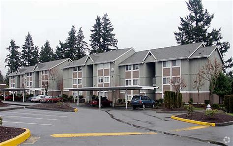 2 bedroom apartments tacoma wa heatherstone apartments rentals tacoma wa apartments com