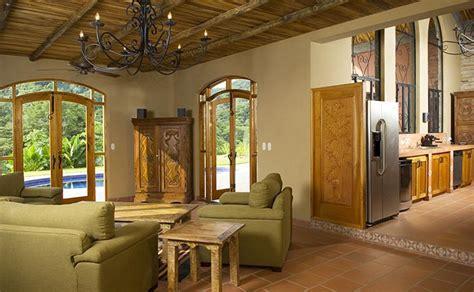 mexican villa bachelor party bay costa rica