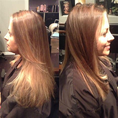 light chocolate brown hair color rich light brown hair color www pixshark com images