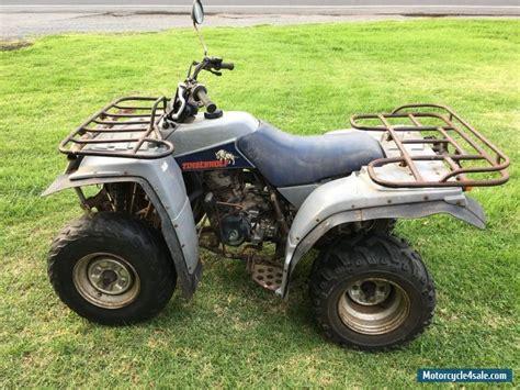 yamaha quad for sale used yamaha timberwolf yfb 250 atv quad bike for sale in