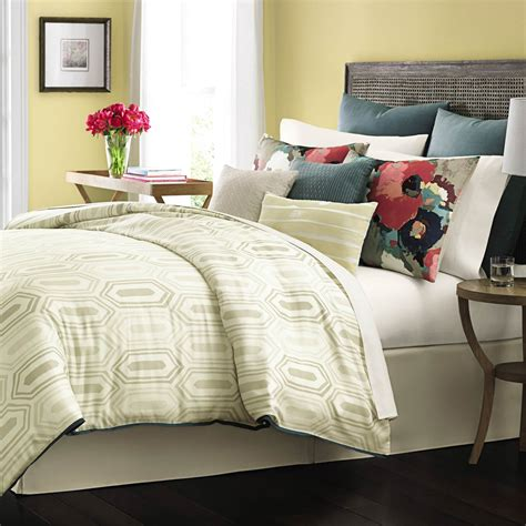 martha stewart bedroom sets martha stewart collection ellington comforter set