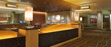 lumiere casino buffet the kitchen buffet lumiere place room image and wallper 2017
