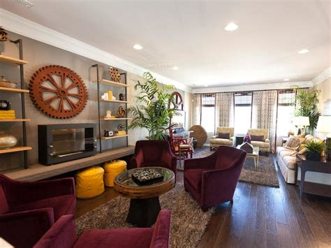how to arrange a room how to arrange furniture in a small narrow living room