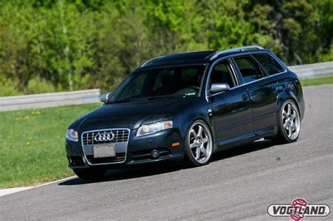 Audi A4 Avant B7 by Tech 5 Best Mods For B7 Audi A4 2 0 Tfsi