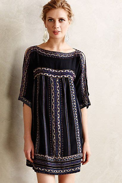 Satin Chic Tunic Dresses At Warehouse by Tunic Dresses Picmia